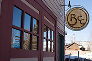BCC-CrestedButte-RENDERED03